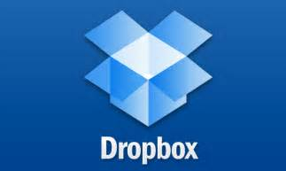 Dropbox by Dropbox Repairs Android Security Fault