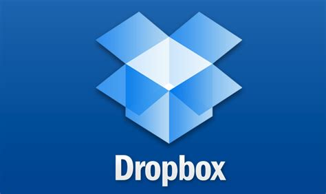 dropbox in china china blocks dropbox fansided sports news
