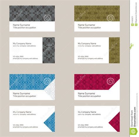 editable business card templates free editable business cards songwol 7961db403f96