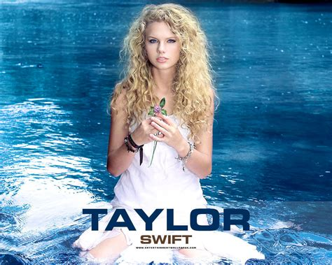 taylor swift albums images taylor swift taylor swift album wallpaper 17891364