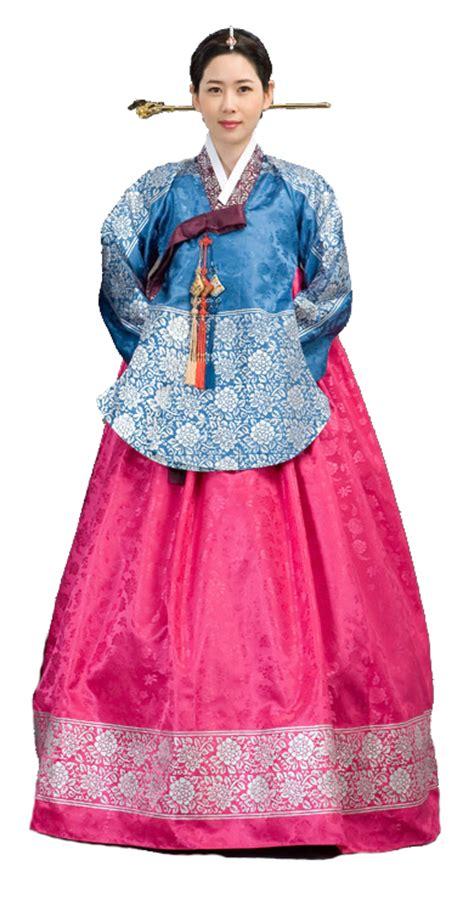 Hanbok Royal 1 pix for gt korean princess hanbok hanbok beautiful clothes korean korean hanbok