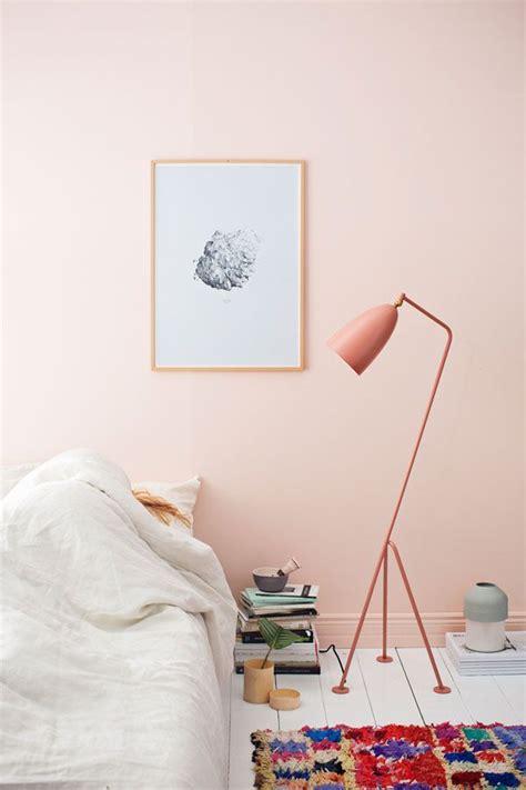 best 25 pale pink bedrooms ideas on pinterest light best 25 light pink bedrooms ideas on pinterest light