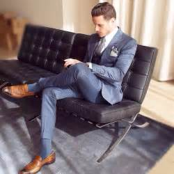 what color socks with navy suit s fashion travel the world with jet charter