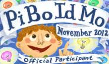 picture book idea month picture book idea month piboidmo kate dopirak