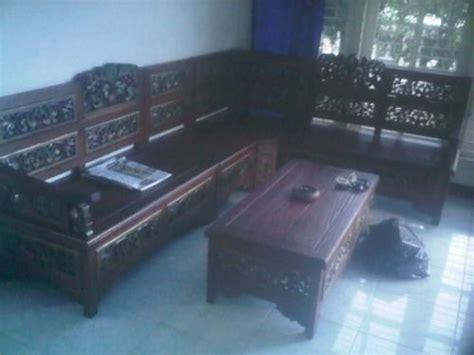 Harga Villa Inez Songgoriti hotel malang batu villa inez batu malang