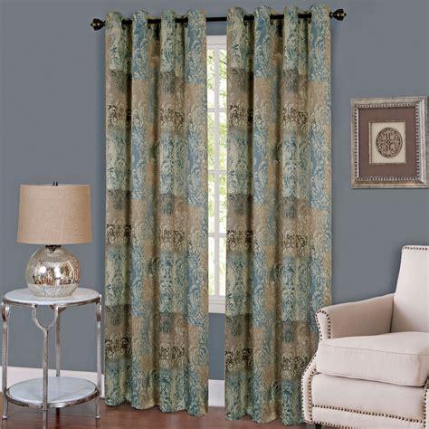 dark blue curtain panels craze dark blue room darkening grommet curtain panels