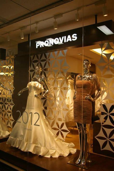 Umayya Dress 1 wedding gowns from pronovias