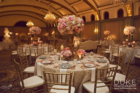 Rent Wedding Chairs - chiavari chair rental 38 photos equipment