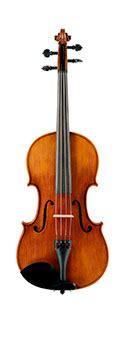 Jargar Cello G String jargar strings products
