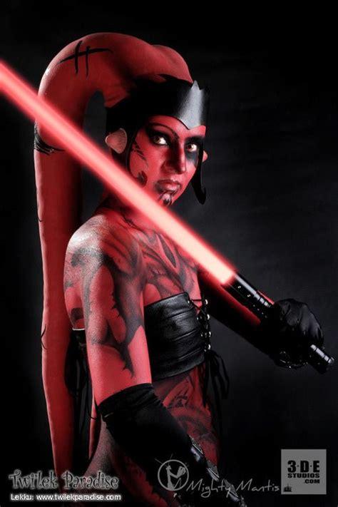 latex headpiece tutorial 42 best cosplay star wars twi lek images on pinterest
