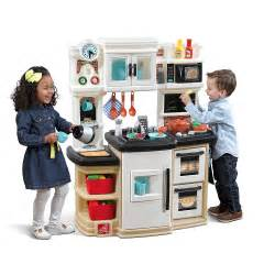 top 10 play kitchen set trends 2017 ward log homes