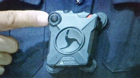 Providence Arrest Records Providence Will Soon Be Equipped With Cameras Wjar