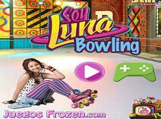 soy luna games soy luna deutschland soy luna disney channel games cute games online cute