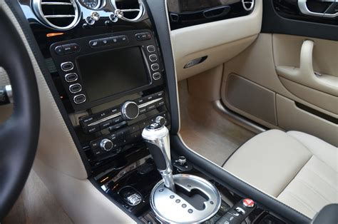 accident recorder 2012 bentley continental gtc interior lighting service manual how to bleed cluth on a 2010 bentley continental gtc manual service manual