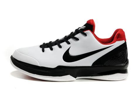 nike basketball shoes zoom nike zoom vi basketball shoes 407707 100 nike
