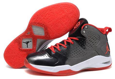 wade basketball shoes fly wade basketball shoes fly wade nike