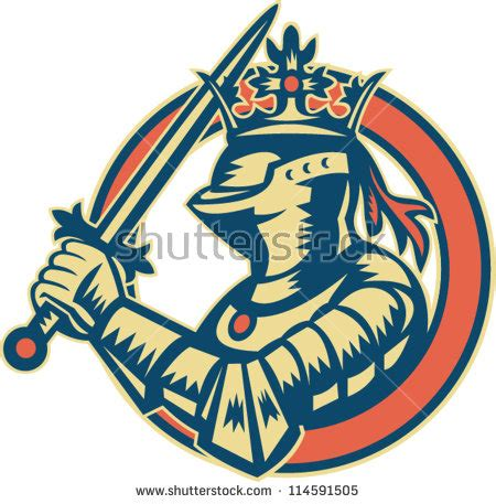 armour and swords inside the brandish stock photos royalty free images vectors