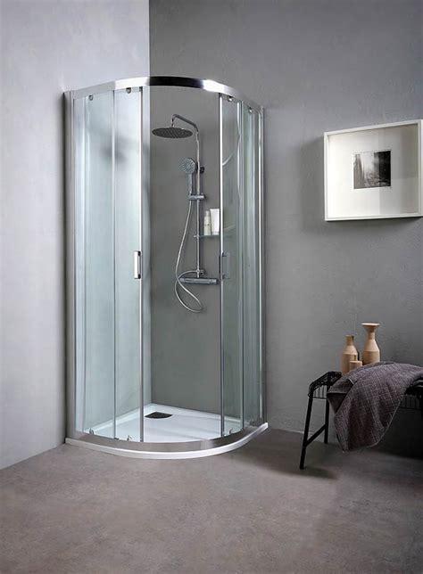 box doccia grandform cabina doccia in alluminio grandform