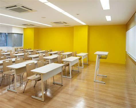 classic american restaurant interior design  blt burgerlas vegas schoolinteriordesign interior design classes interior design colleges