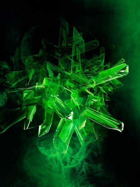 command conquer  tiberium wars concept art