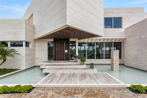 home design center coral gables extraordinary spec home in coral gables with floating master bedroom asks 14m curbed miami