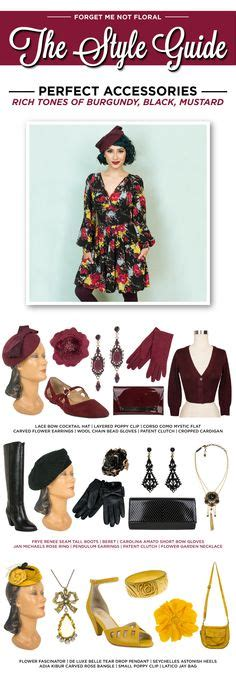 Posso The Spat Bold The Shoe Accessories Inspired By The Late 1800s by Retro Dresses Trashy Retro Dress And Retro Shoes