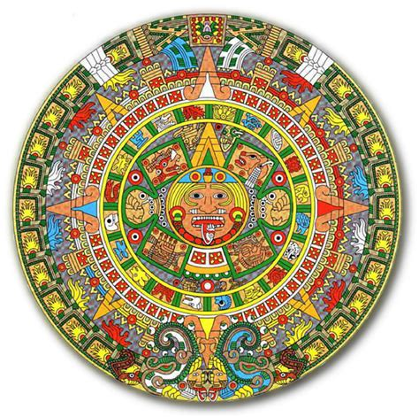 the year 2012 the mayan calendar prophecies