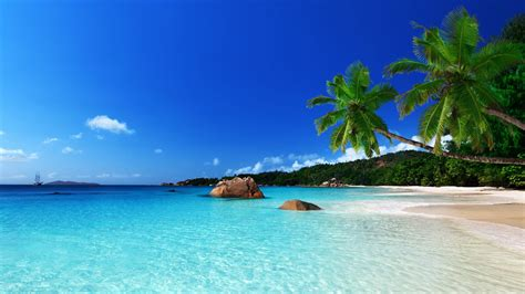 wallpaper windows 10 beach amazing tropical beach images wallpaper background photos
