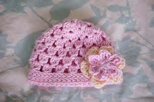 tutorial treasures free crochet beanie pattern