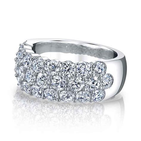 wedding band wj6057 coast wedding bands coast diamond bridal engagement ring collections