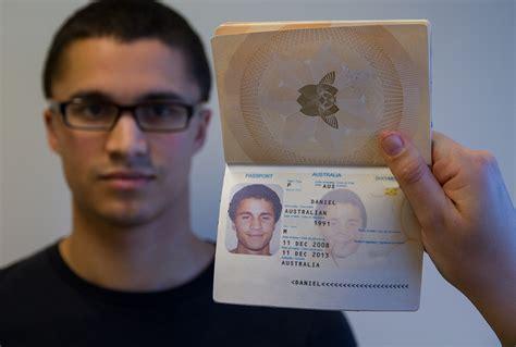 permesso di soggiorno check australian passport office staff are not at spotting