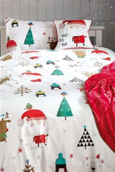 kids christmas bedding 1000 ideas about kids bedroom sets on pinterest kid bedrooms storage beds and full bed