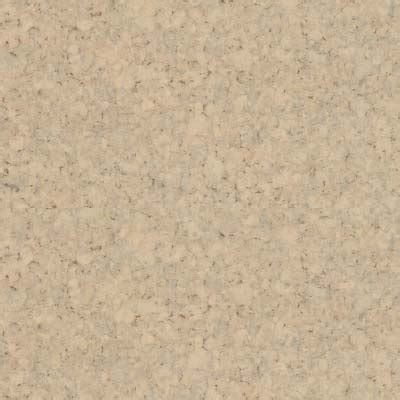 apc cork apollo white cork flooring
