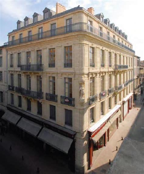 Plafond Deficit Foncier by Programme Loi Malraux Scpi D 233 Ficit Foncier