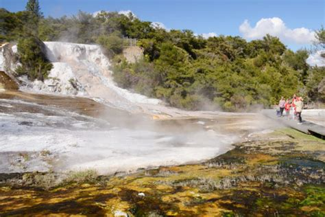 lake rotorua jet boat ride nz river jet the ultimate jet boat adventure between rotorua