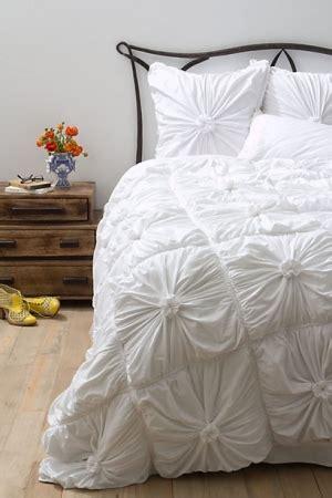 rosette comforter light grey rosette bedding 318