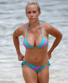 Shower Door Removal From Bathtub Kendra Wilkinson Pregnant And Images