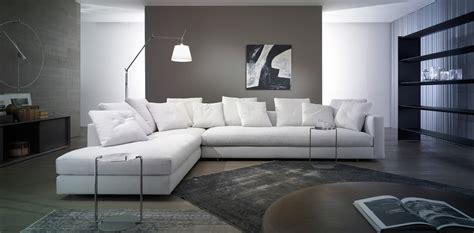 modern furniture lighting sale spencer interiors modern furniture lighting spencer interiors modern