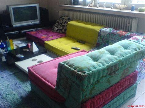 mahjong sofa roche bobois mah jong kenzo fabrics rb products you