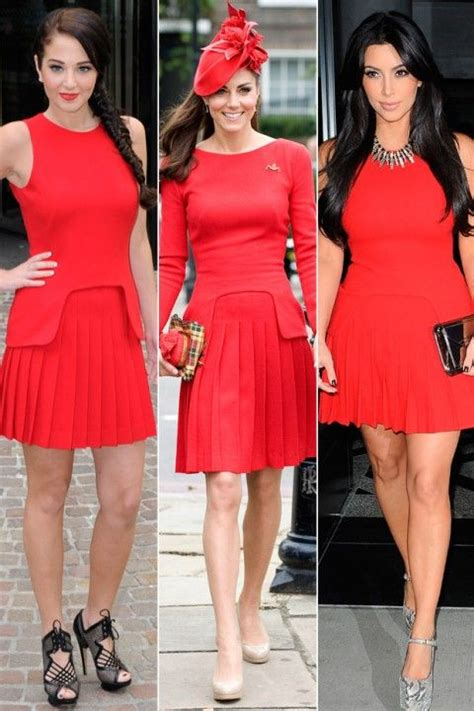Who Wore It Best by 25 Best Images About Who Wore It Best On