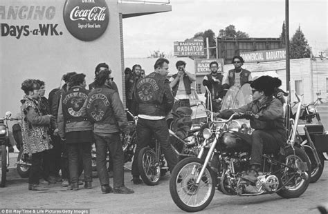 reality notus motorcycle club books images of hells taken after photographer