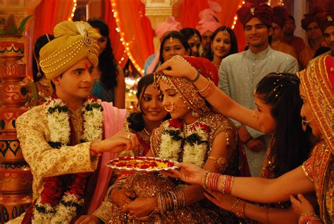 Shadi Picture by Image Gallery Shaadi