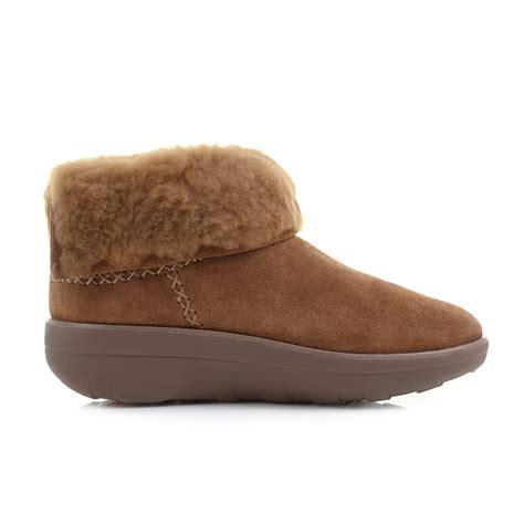 mukluks slipper are mukluks boots or slippers 28 images muk luks