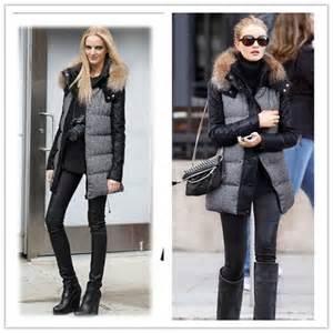imagenes de invierno ropa fotos de conjuntos de ropa para mujeres juveniles modernas