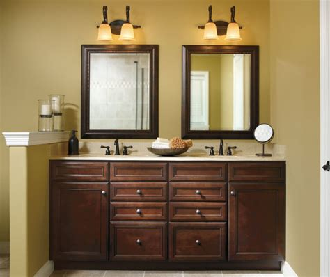 plumbing parts plus bathroom vanities custom kitchen
