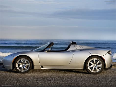 tesla roadster sport tesla roadster sport car photo 29 of 72 diesel
