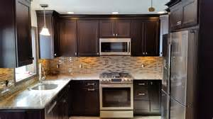 delightful Stainless Kitchen Cabinets #1: teaserbox_942622544.jpg?t=1425953653