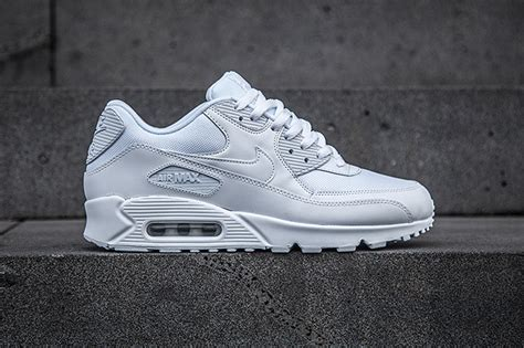 Nike Air Max Wildleder by Nike Air Max