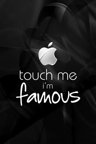 touch me le wallpaper iphone touch me 2221