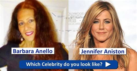 which celeb do i look like quiz 67 best dumb fb quiz images on pinterest bedrooms inner